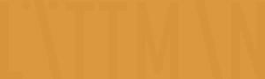 Lättman Logotyp