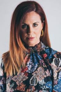Helena Eriksson